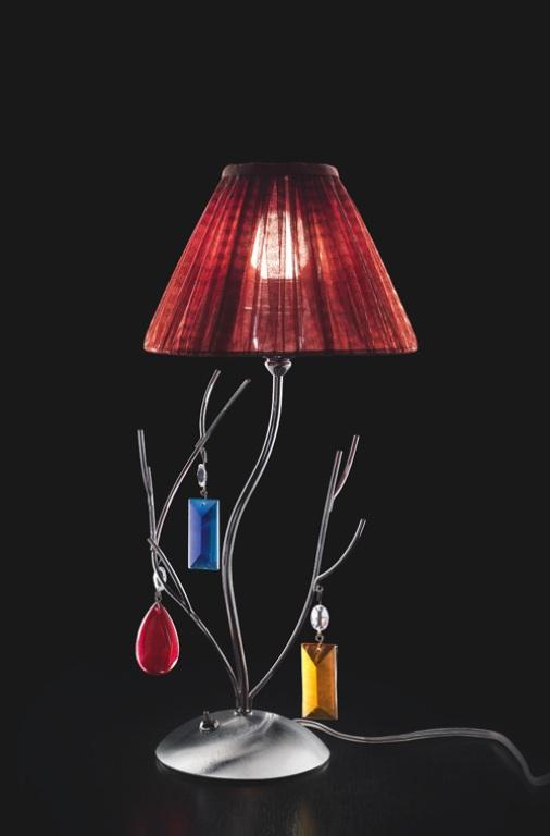 luxury lamp Archives - DigsDi