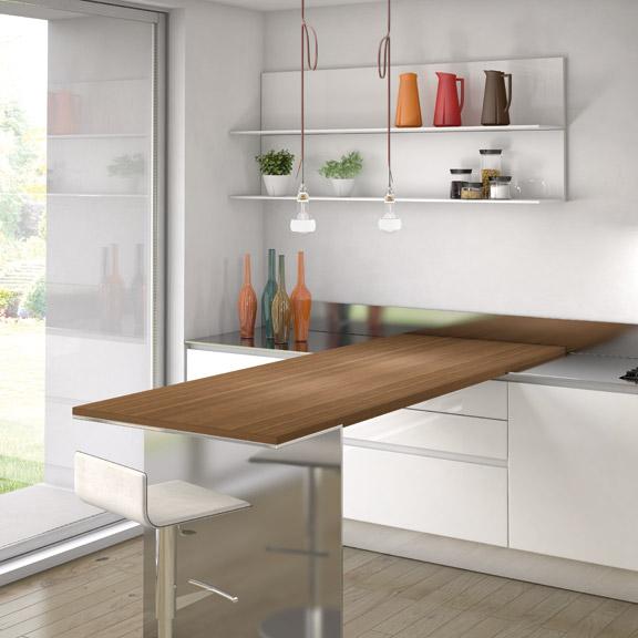 Simple Kitchen Designs - Online Kitchen Utensils Showca