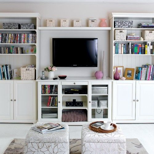 Do you need help getting your home organised? My Home's Ready .