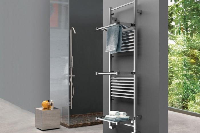 modern radiators Archives - DigsDi