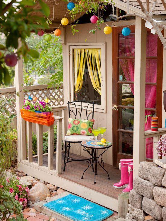 cool kids playrooms Archives - DigsDi