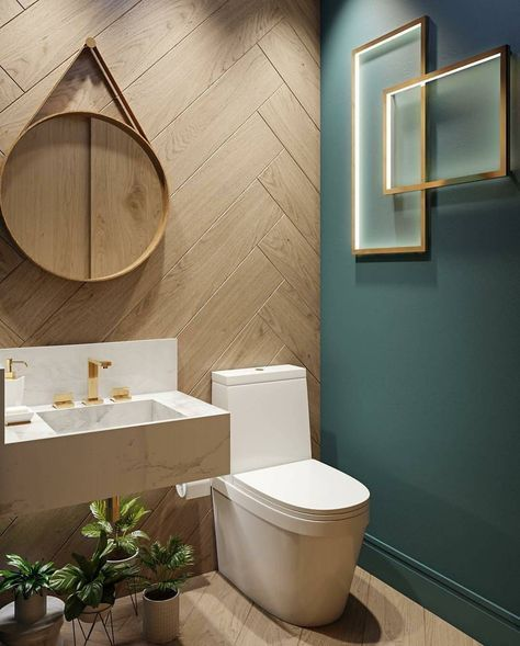 How To Reach These Bathroom Ideas Better Than Anyone Else .