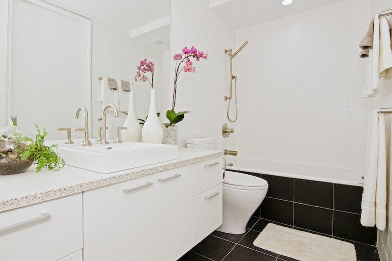 Toto Cst412mf Modern Bathroom Also Bathroom Design Bathroom Layout .