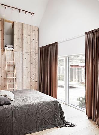 smart-bedroom-storage-ideas   Décor A