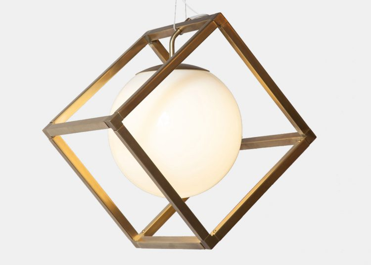 modern wall lamps Archives - DigsDi
