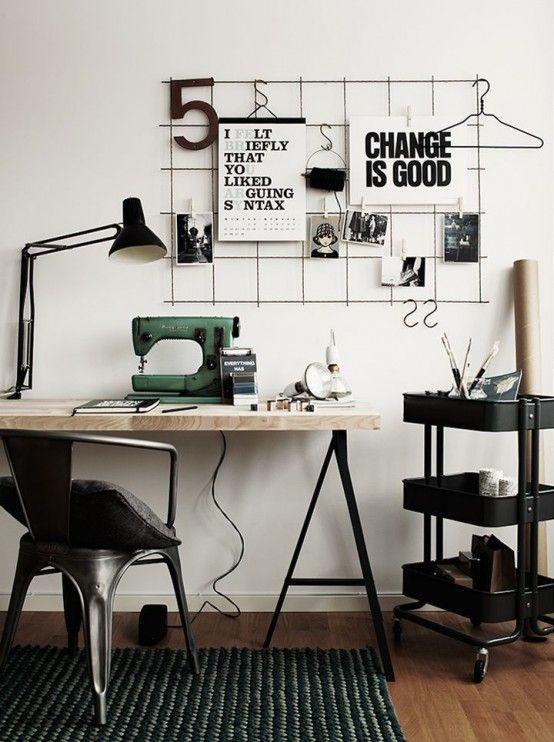 60 Smart Ways To Use IKEA Raskog Cart For Home Storage .