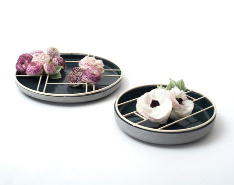 soe_cup_toko_noma_ikebana_bowls_hanna_kruse_5b.jpg   Bowl designs .