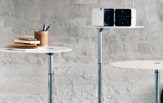 creative small tables Archives - DigsDi