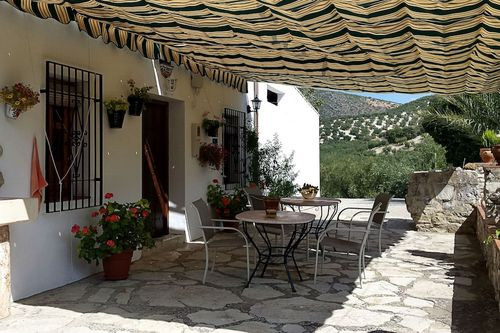 Book Beautiful Spanish Farmhouse With Large Private Pool in the .