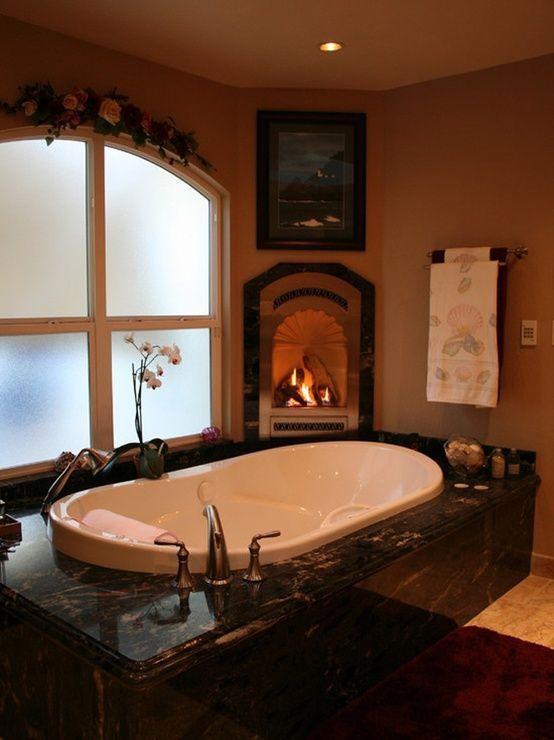 Badezimmer-Design, schönes traditionelles Badezimmer-Design mit .
