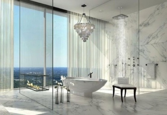 spectacular-bathrooms-with-fireplaces-5-554×382 | The Prosperity .