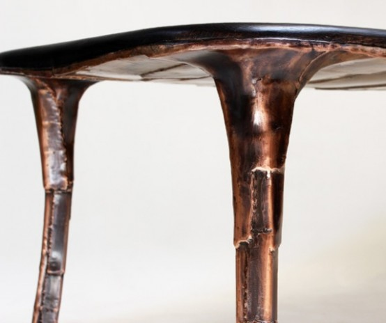 contemporary furniture Archives - Page 5 of 5 - DigsDi