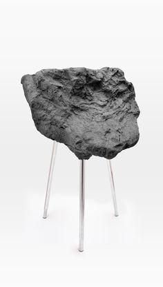 395 Best concept furniture images | Furniture, Design, Furniture .