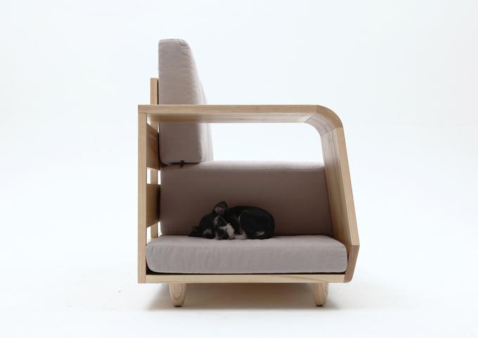 Architect Door Furniture. hardware on pinterest furniture storage .