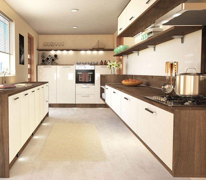 Top 5 Kitchen Design Trends for 2013 | Italian kitchen design .