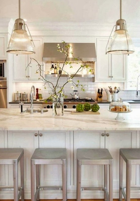 cool kitchen designs Archives - Page 7 of 8 - DigsDi