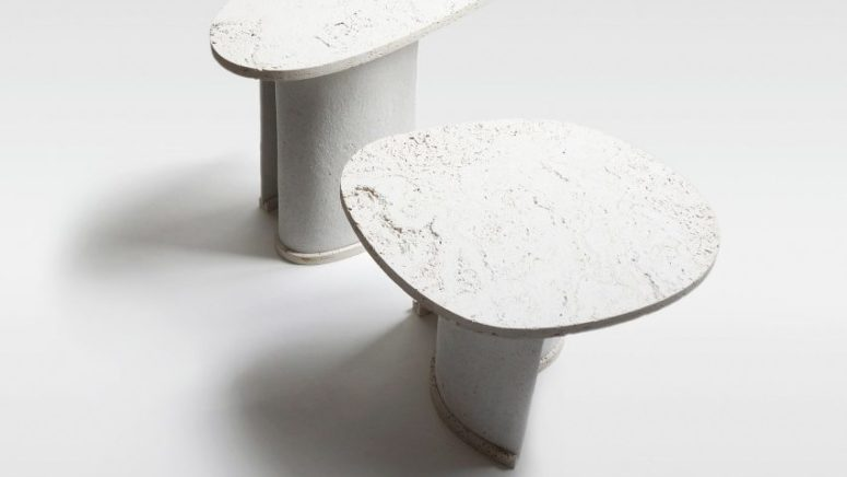 side tables Archives - DigsDi