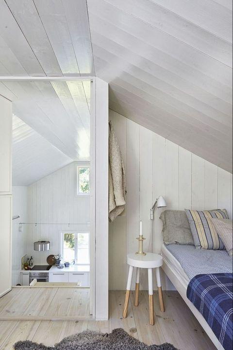 42 Minimalist Bedroom Decor Ideas - Modern Designs for Minimalist .