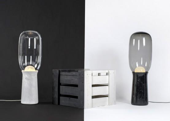 original floor lamp Archives - DigsDi