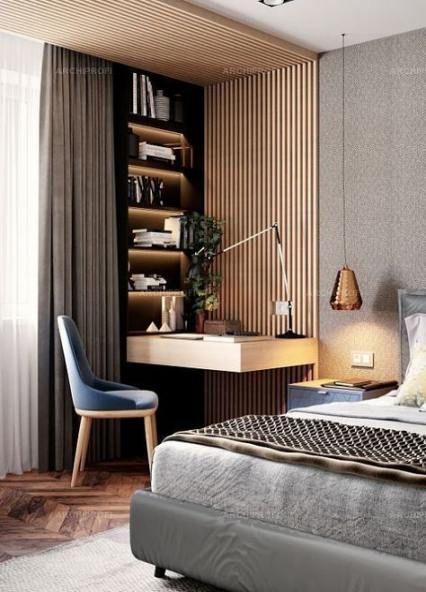 Super kitchen design loft ideas 37 Ideas   Elegant bedroom design .