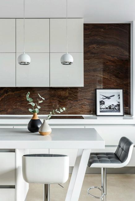 Modern Kitchen Design Trends 2020, Stylish Ideas to Refresh your Ho