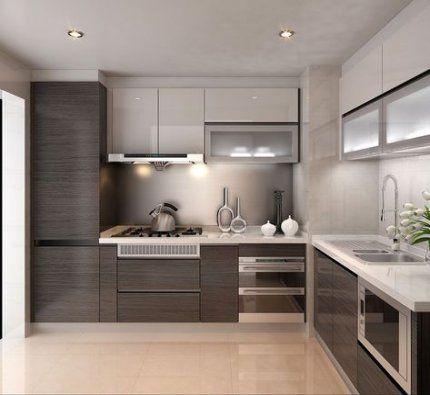 Super apartment loft ideas sofas ideas   Kitchen interior design .