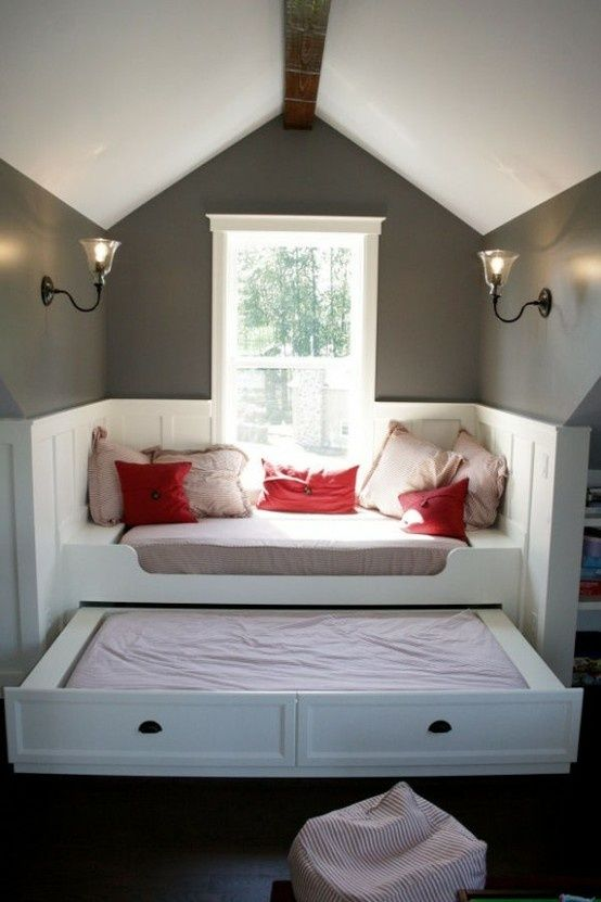 www.digsdigs.com 38-super-practical-hidden-beds-to-save-the-space .