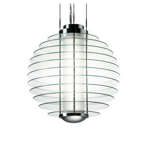 Suspension Lamps - Lighti