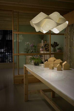 Swirl Pendant Light in 2020 | Lzf lamps, Lzf, Suspension la