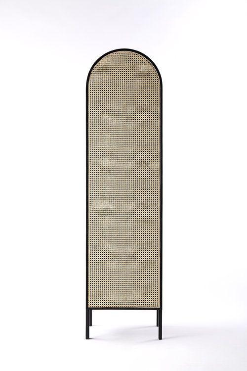 Cane Cabinet - 01 — Cane Collection   Interior design mood board .
