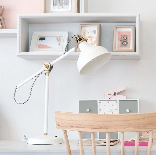 10 Desk Lamps for Kids 2020 - Kids Desk Lights & Lam