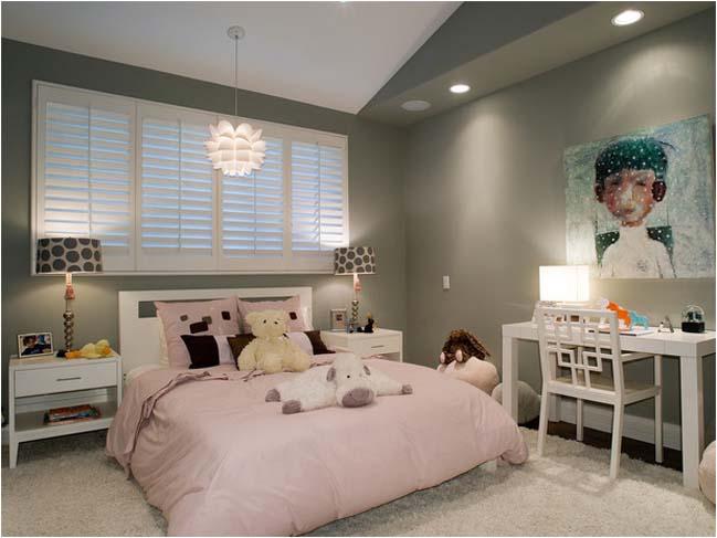 70 bedroom designs ideas for teenage gir