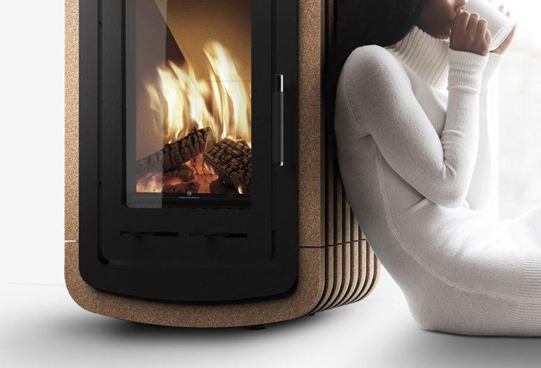 stoves Archives - DigsDi
