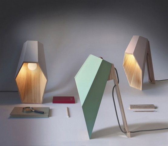 unusual table lamp Archives - Page 2 of 4 - DigsDi
