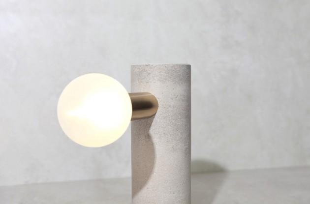 Jurrasic light 117; mooi door eenvoud | Gimmii Dutch Desi