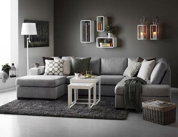 Small Modern Apartment Design Ideas Make Your Dream Come True .