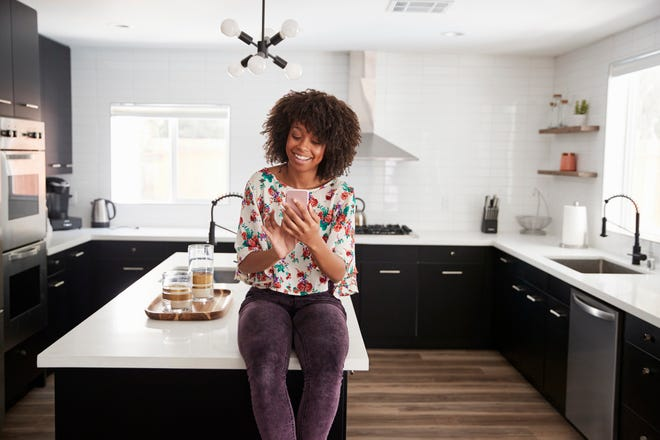 Home Advisor: Top 5 trends in kitchen design for 2019 … and beyo