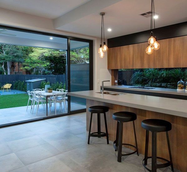 Top 5 Kitchen Design Trends for 2017   Kitchens By Kath