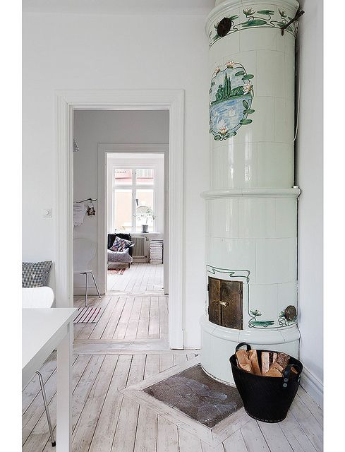 niki | Home, Home decor, Traditional ti