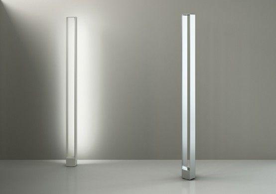 new Corner Floor Lamp , Lovely Corner Floor Lamp 29 With .