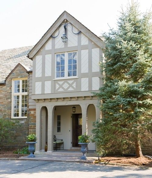 Exterior Paint Colors - You want a fresh new look for exterior of .