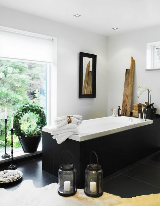 big bathroom design Archives - DigsDi