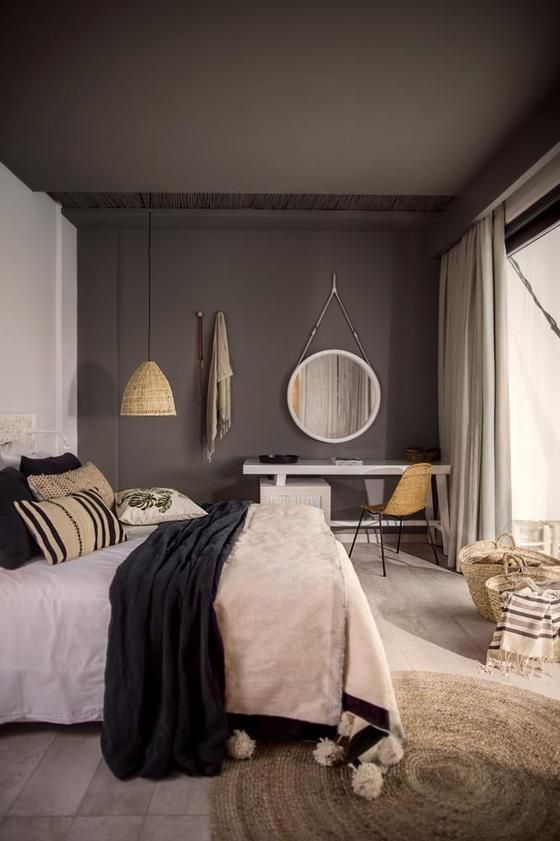 Discover the Ultimate Master Bedroom Styles and Inspirations .