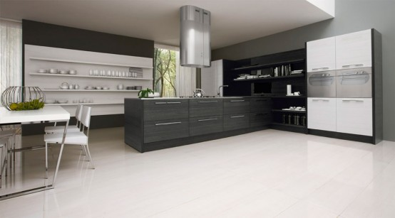 modern kitchen Archives - Page 6 of 7 - DigsDi