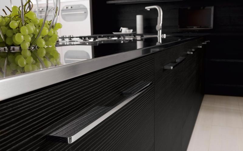 Futura Kitchen. Kitchen Cabinets Cabinets Countertops Accessories .