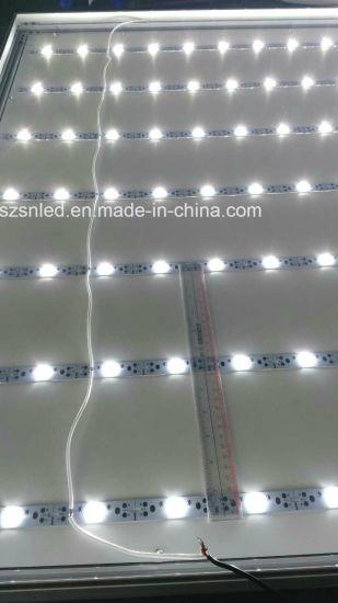 China Highlight Ultra - Thin Lamp Box LED Backlight Lamp Strips .