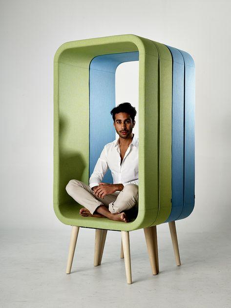 Pin on Furniture Desi