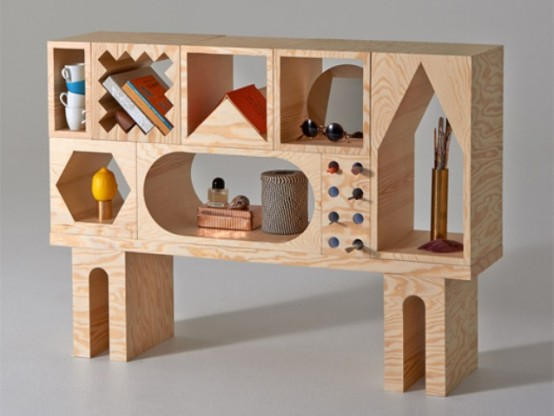 creative furniture Archives - Page 6 of 7 - DigsDi