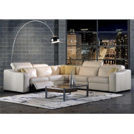 Baldwin Collection - Dane Decor   Palliser furniture, Furniture .