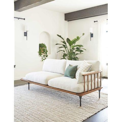 Rebekah Indoor / Outdoor Rug in 2020   Rugs in living room, Living .
